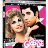 Grease-40th-Anniversary-Edition-4K-Bluray-DVD