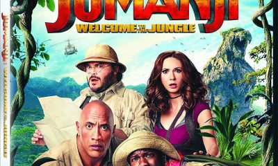 JUMANJI-WELCOME-TO-THE-JUNGLE-4K