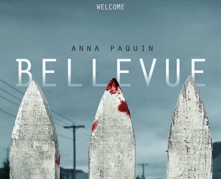 Bellevue_picket-fence-poster