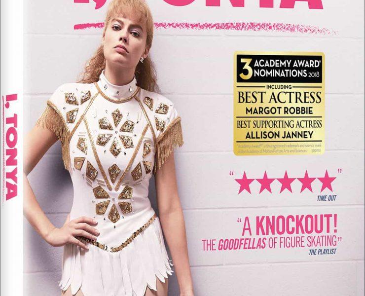 I-Tonya-Blu-ray-DVD-Box-Cover-Art