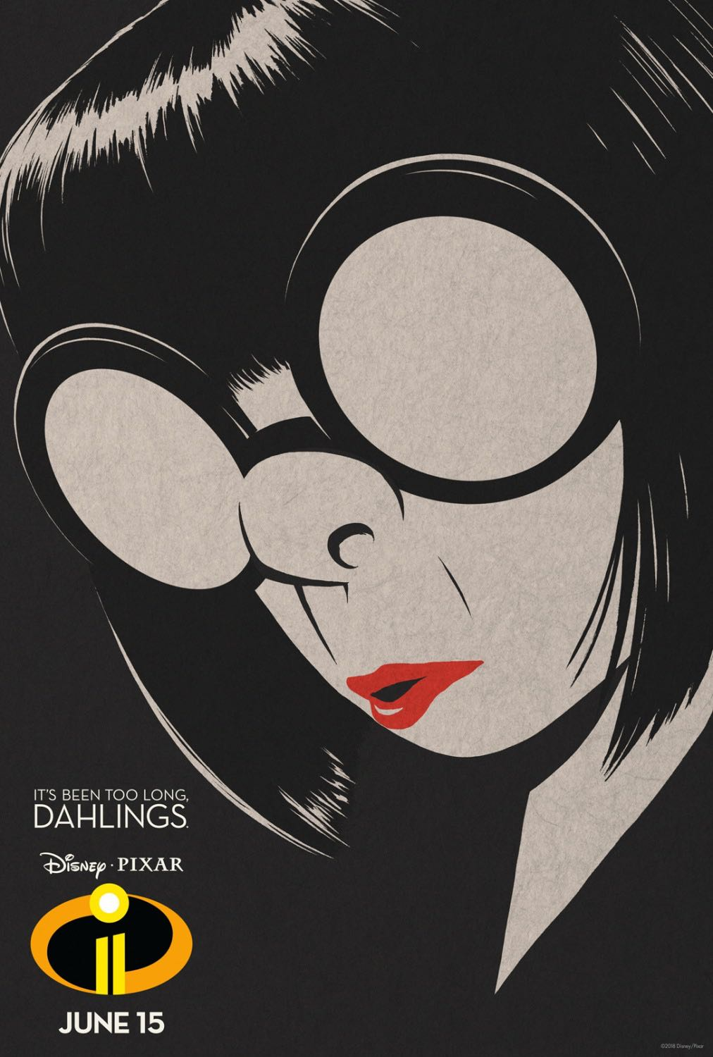 Incredibles-2-Dahlings-Movie-Poster