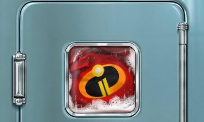 Incredibles-2-Almost-Ready-Movie-Poster