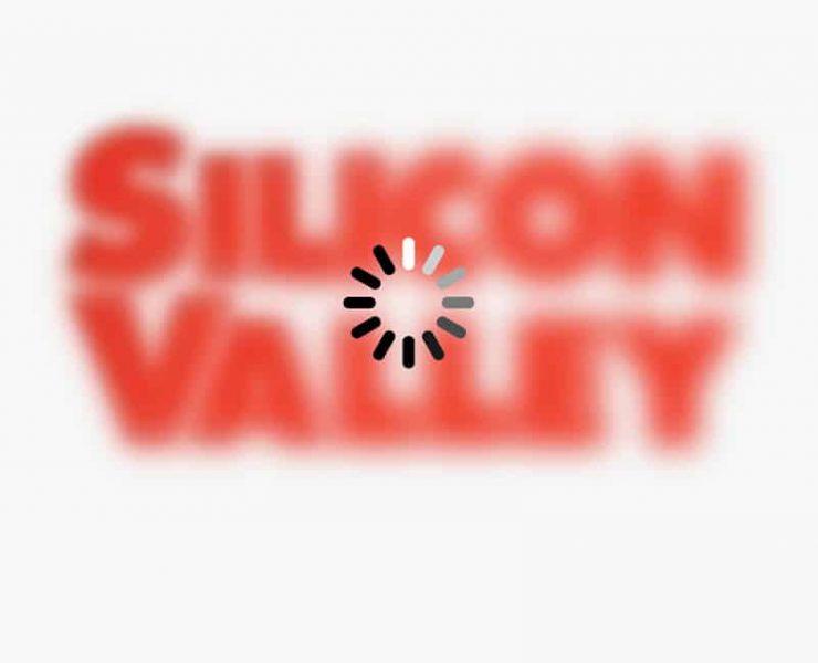 Silicon Valley Season 5 Poster Key Art