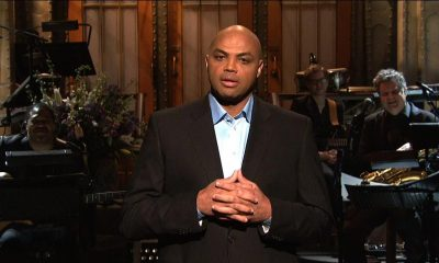 charles-barkley-saturday-night-live-host-date