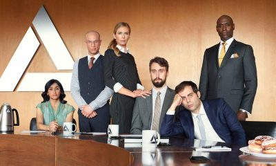 Corporate-Cast-Comedy-Central