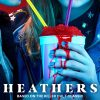 Heathers-Season-1-Poster-Key-Art-Paramount-Network