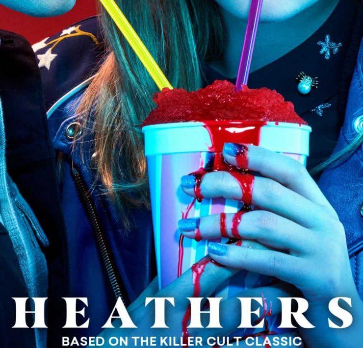 Heathers-Season-1-Poster-Key-Art-Paramount-Network