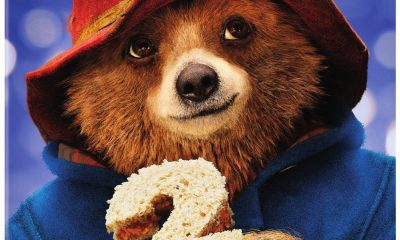 Paddington-2-Bluray-DVD-Digital-Box-Cover-Artwork