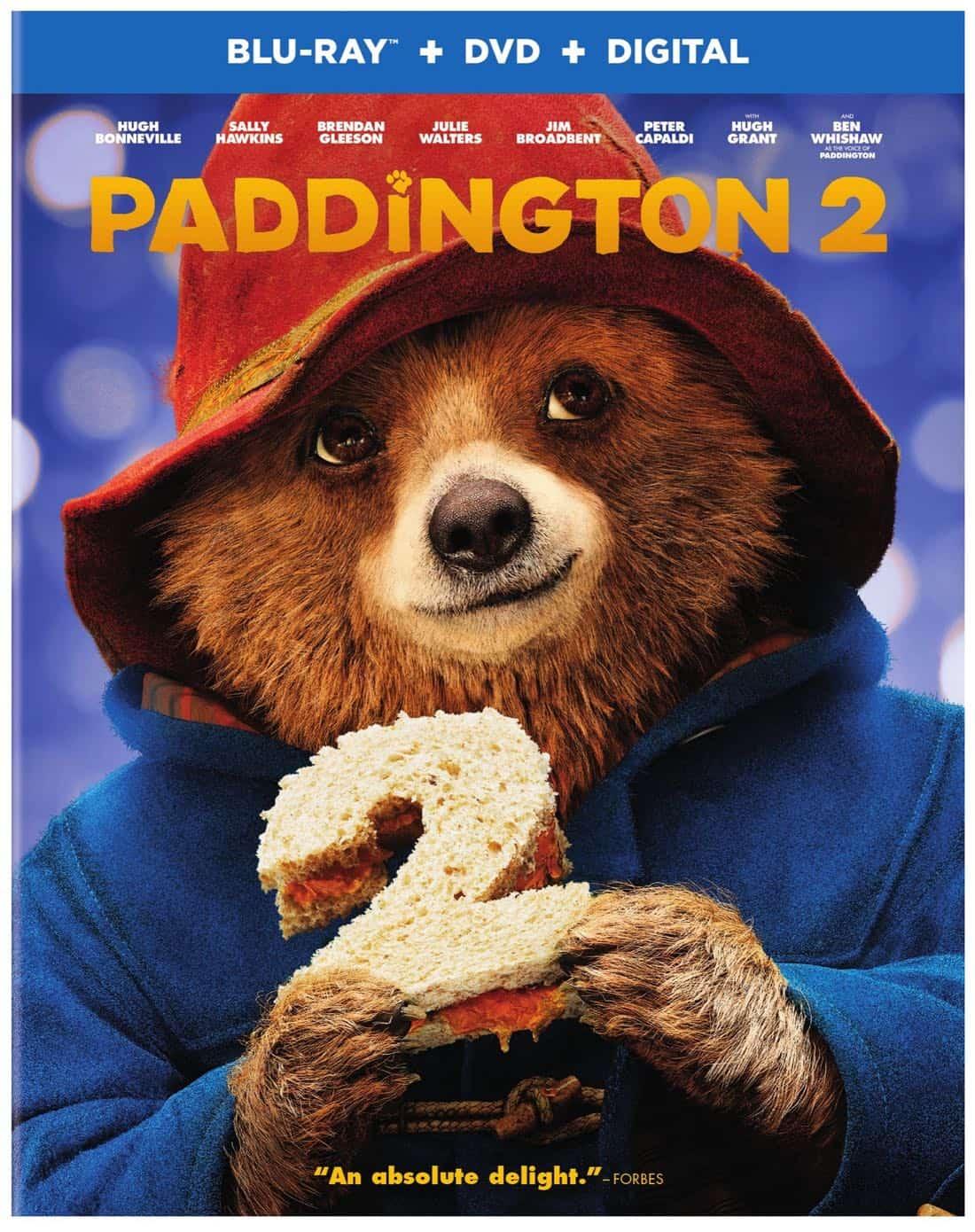 Paddington-2-Bluray-DVD-Digital-Box-Cover-Artwork