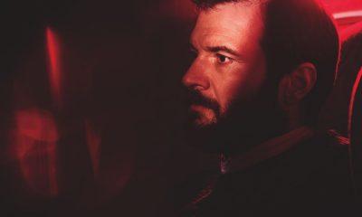 THE AMERICANS -- Pictured: Costa Ronin as Oleg Burov. CR: Pari Dukovic/FX