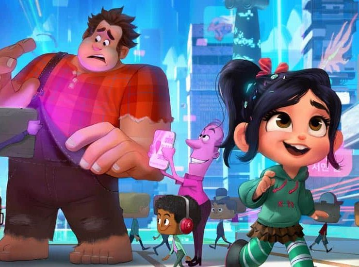 Wreck-It-Ralph-2-Ralph-Breaks-The-Internet