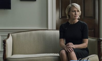 House-Of-Cards-Robin-Wright