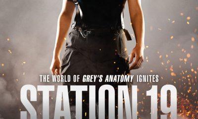 Station-19-Season-1-Poster
