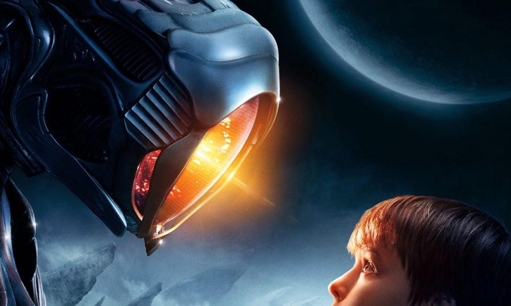 Lost-In-Space-Season-1-Poster-Key-Art