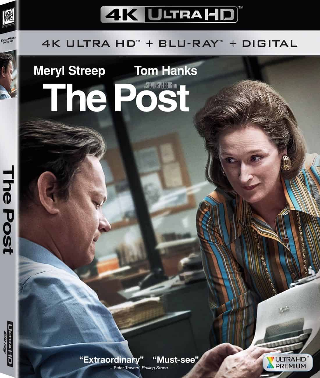 The-Post-4k-Bluray