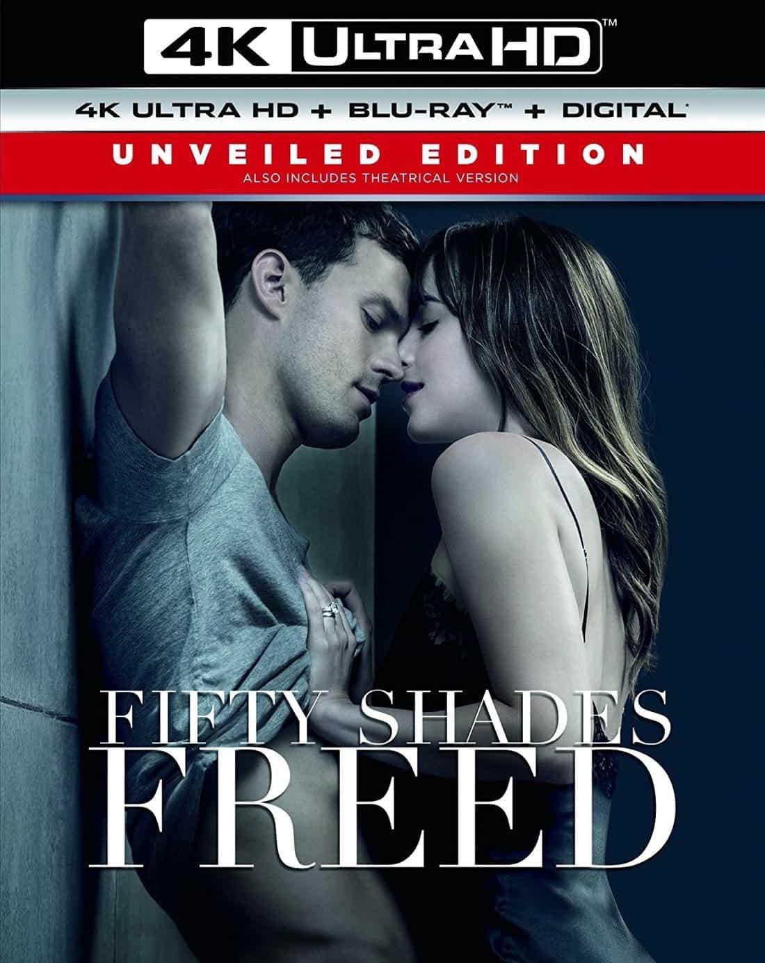 Fifty-Shades-Freed-4K-Bluray