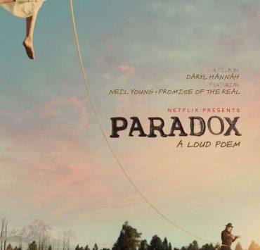 Paradox-Movie-Poster