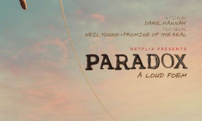 Paradox-Movie-Poster