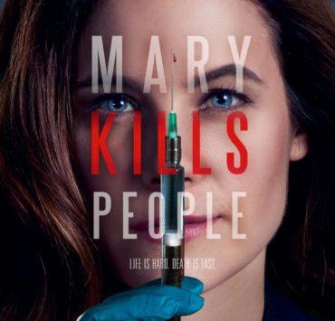 Mary-Kills-People-Lifetime