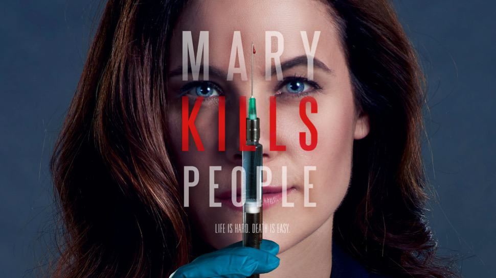 Mary-Kills-People-Lifetime