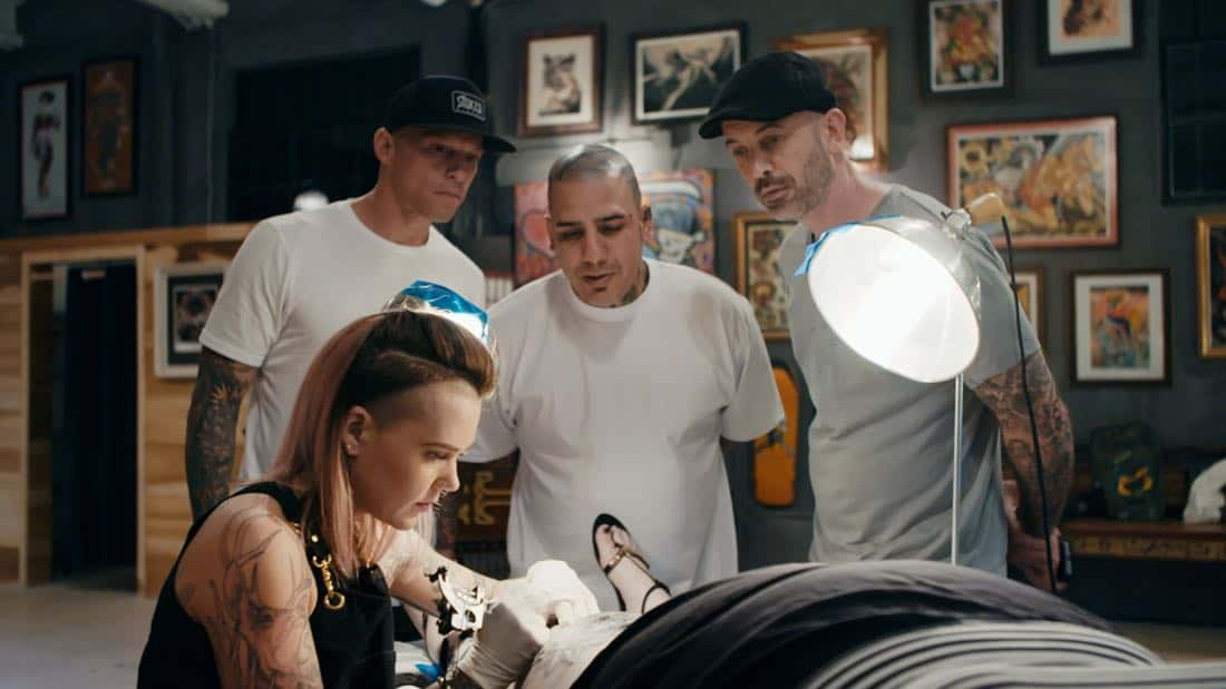 The-Tattoo-Shop-Facebook-Watch