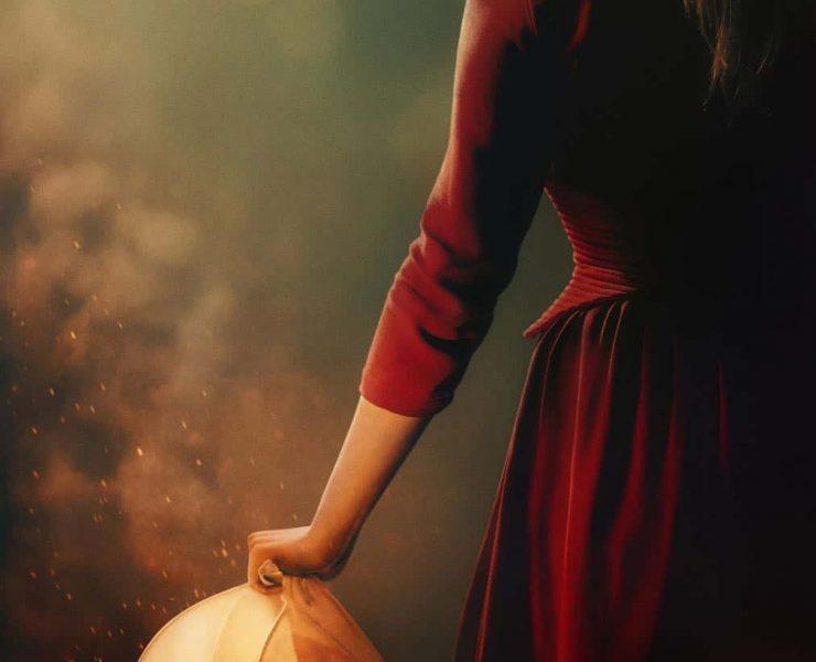 The-Handmaids-Tale-Season-2-Poster-Hulu