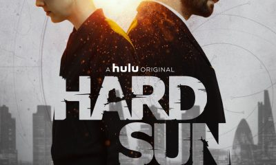 Hard-Sun-Season-1-Poster-Key-Art-Hulu