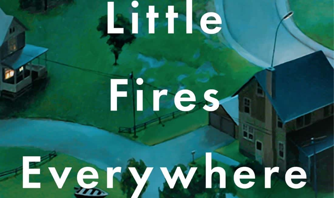 Little-Fires-Everywhere