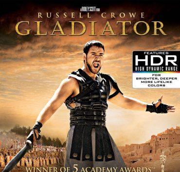 Gladiator-4k-Ultra-HD-Bluray-Digital-Box-Cover-Artwork1