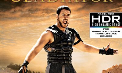 Gladiator-4k-Ultra-HD-Bluray-Digital-Box-Cover-Artwork1