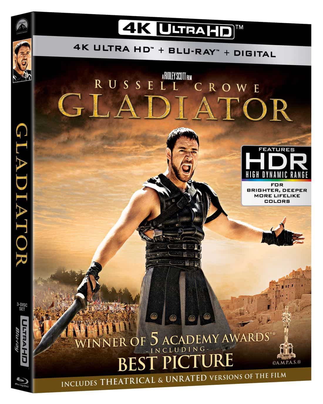 Gladiator-4k-Ultra-HD-Bluray-Digital-Box-Cover-Artwork2