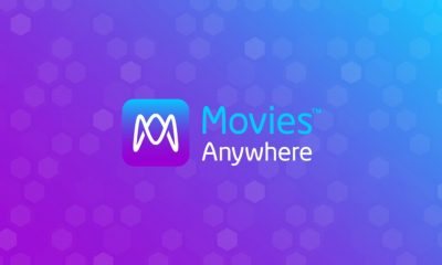 Movies-Anywhere-Logo