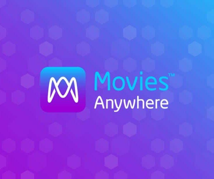 Movies-Anywhere-Logo