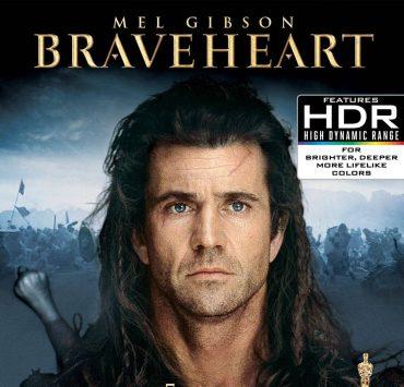 Braveheart_4K_UHD_3D