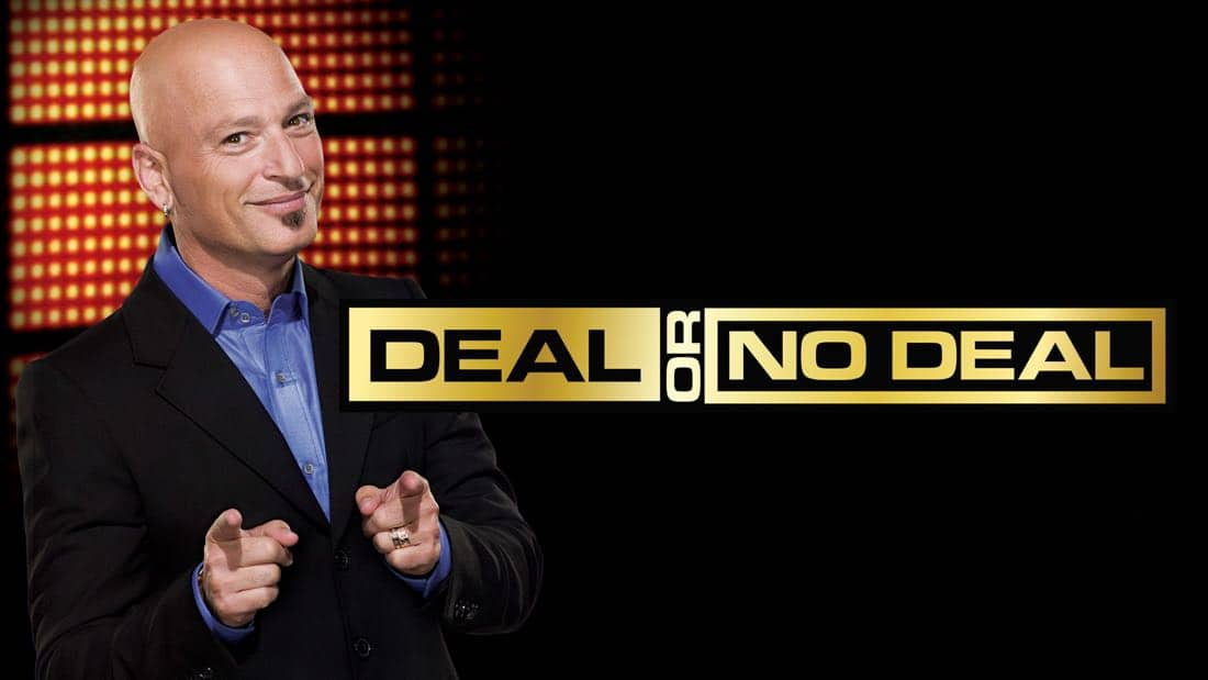 Deal-Or-No-Deal-Howie-Mandel-CNBC