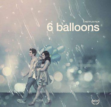 6-Balloons-Movie-Poster-Netflix