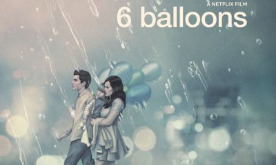 6-Balloons-Movie-Poster-Netflix