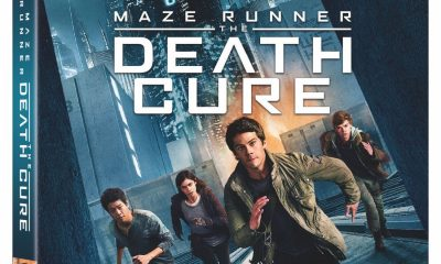 Maze-Runner-The-Death-Cure-Bluray-DVD