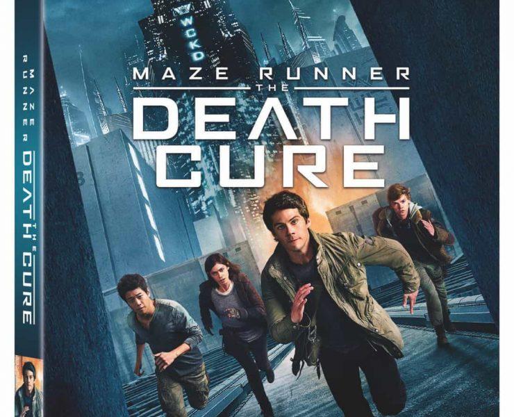 Maze-Runner-The-Death-Cure-Bluray-DVD