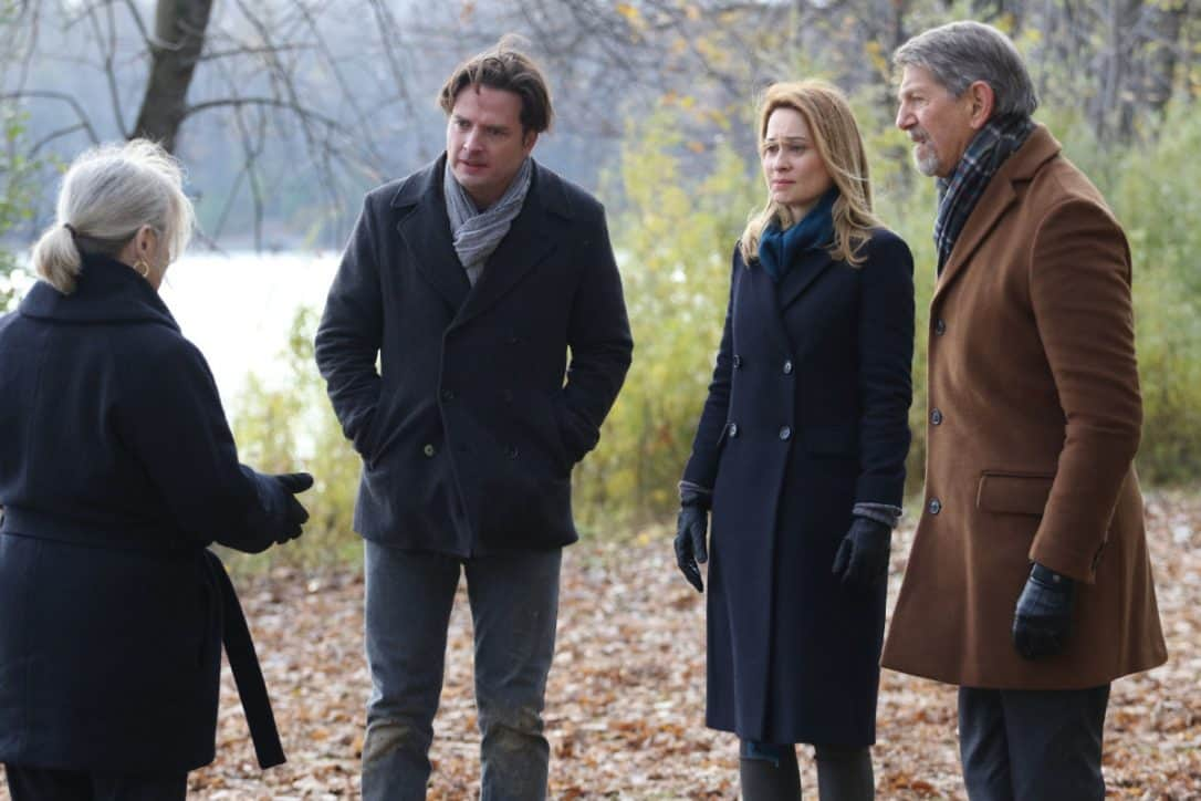 the_disappearance-tv-series-wgn-america