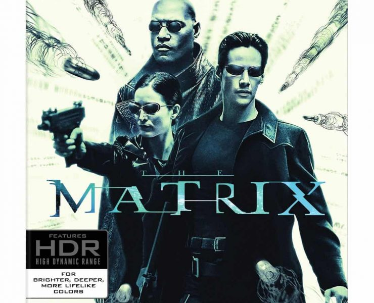 The-Matrix-4K-Bluray-1