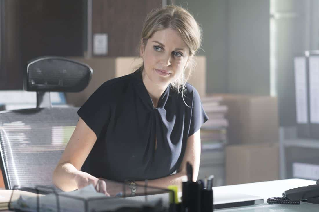 Striking-Out-Series-2-on-Acorn-TV_Amy-Huberman-as-Tara-Rafferty_0134