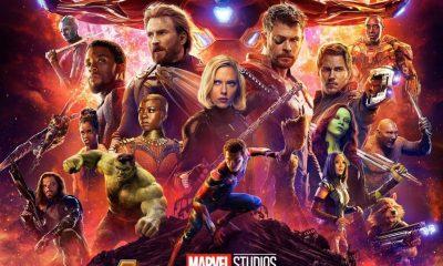 avengers_infinity_war_poster-2-New