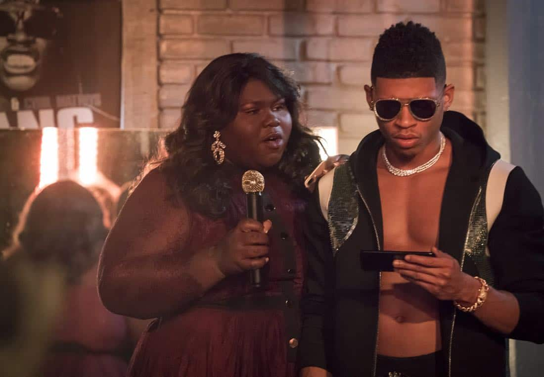 empire season 4 episode 10 photos birds in the cage seat42f