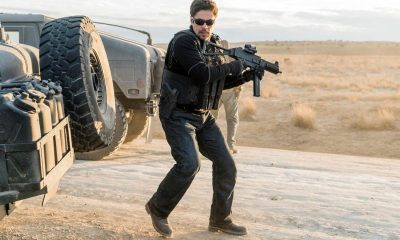 sicario-2-day-of-the-soldado