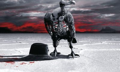 WESTWORLD-Season-2-Poster