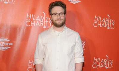 seth-rogen-Hilarity-for-Charity-netflix