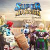 Supermansion-Season-3-Poster-Key-Art-1