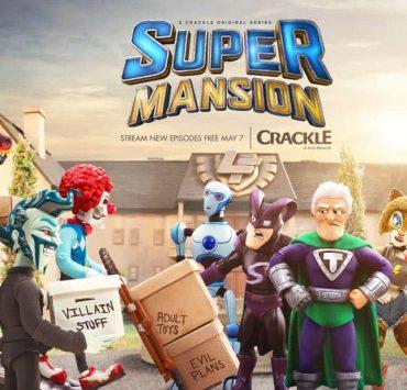 Supermansion-Season-3-Poster-Key-Art-1
