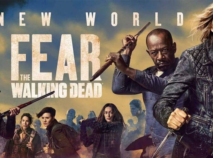 Fear-The-Walking-Dead-Season-4-Poster-Key-Art